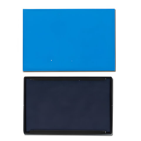 Подушка сменная №6/4928 для TRODAT 4928, 4958, синяя