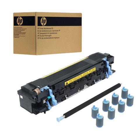 Ремонтный комплект HP (CF065A) LJ M601/M602/M603, 225000 стр., оригинальный