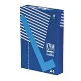"Бумага офисная А4, класс ""B"", KYM LUX BUSINESS, 80 г/м<sup>2</sup>, 500 л., Финляндия, белизна 164% (CIE)"