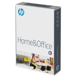 Бумага офисная HP HOME&OFFICE, А4, 80 г/м<sup>2</sup>, 500 л., марка С, ColorLok, International Paper, белизна 146%