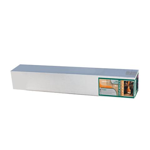 Рулон для плоттера (фотобумага), 610 мм х 30 м х втулка 50,8 мм, 140 г/м<sup>2</sup>, матовое покрытие, LOMOND, 1202081