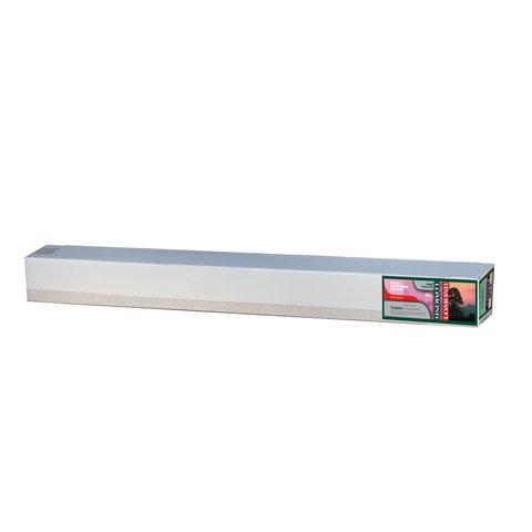 Рулон для плоттера (фотобумага), 610 мм х 30 м х втулка 50,8 мм, 150 г/м<sup>2</sup>, глянцевое покрытие, LOMOND, 1204031