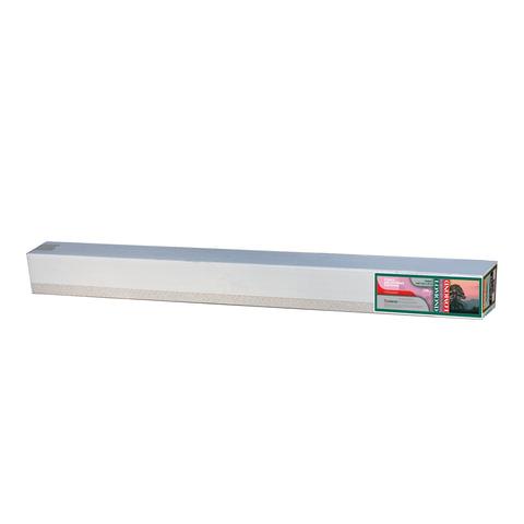 Рулон для плоттера (фотобумага), 1067 мм х 30 м х втулка 50,8 мм, 150 г/м<sup>2</sup>, глянцевое покрытие, LOMOND, 1204033