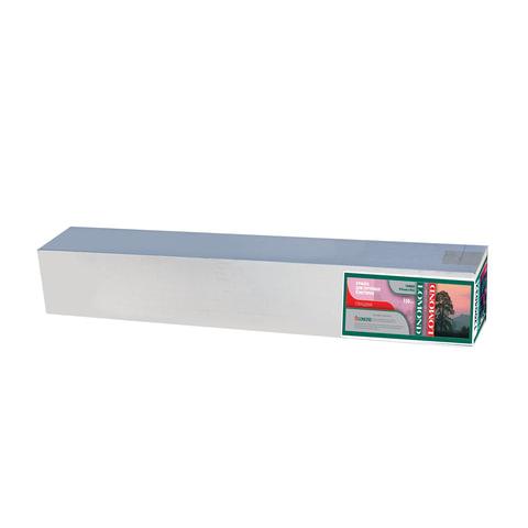 Рулон для плоттера (фотобумага), 914 мм х 30 м х втулка 50,8 мм, 150 г/м<sup>2</sup>, глянцевое покрытие, LOMOND, 1204032