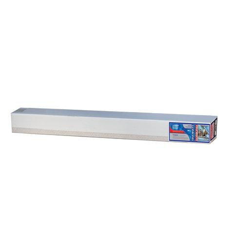 Рулон для плоттера (фотобумага), 914 мм х 30 м х втулка 50,8 мм, 190 г/м<sup>2</sup>, суперглянцевое покрытие, LOMOND, 1201032