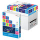 Бумага COLOR COPY, А3, 250 г/м<sup>2</sup>, 125 л., для полноцветной лазерной печати, А++, Австрия, 161% (CIE)