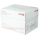 Бумага XEROX COLOTECH PLUS, А4, 100 г/м<sup>2</sup>, 500 л., для полноцветной лазерной печати, А++, Австрия, 170% (CIE), 003R98842