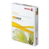Бумага XEROX COLOTECH PLUS, А4, 120 г/м<sup>2</sup>, 500 л., для полноцветной лазерной печати, А++, Австрия, 170% (CIE), 003R98847