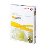 Бумага XEROX COLOTECH PLUS, А4, 200 г/м<sup>2</sup>, 250 л., для полноцветной лазерной печати, А++, Австрия, 170% (CIE), 003R97967