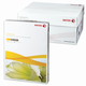 Бумага XEROX COLOTECH PLUS, А3, 200 г/м<sup>2</sup>, 250 л., для полноцветной лазерной печати, А++, Австрия, 170% (CIE), 003R97968