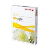 Бумага XEROX COLOTECH PLUS, А4, 220 г/м<sup>2</sup>, 250 л., для полноцветной лазерной печати, А++, Австрия, 170% (CIE), 003R97971