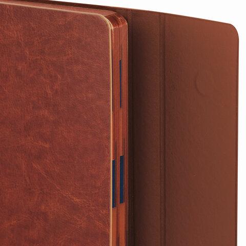 Ежедневник датированный 2021 А5 (148х218 мм) GALANT