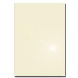 Бумага дизайнерская ШАМПАНЬ МЕТАЛЛИК двусторонняя, А4, 130 г/м<sup>2</sup>, 20 листов, DECADRY, SMA7072