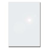 Бумага дизайнерская ЖЕМЧУЖНЫЙ МЕТАЛЛИК двусторонняя, А4, 130 г/м<sup>2</sup>, 20 листов, DECADRY, SMA7073
