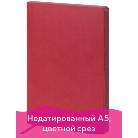 Ежедневник недатированный А5 (148х218 мм) GALANT