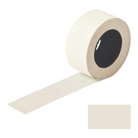 Этикетки 26х16 мм, BRAUBERG, комплект 5 рулонов по 800 шт., прямоугольные, белые, 128457