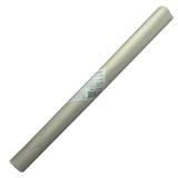 Калька под тушь, рулон 420 мм х 20 м, 25 г/м<sup>2</sup>, STAFF, 128997