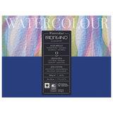 "Альбом для акварели А4+ (240х320 мм) FABRIANO ""Watercolour Studio"", среднее зерно, 12 л., 300 г/м<sup>2</sup>, 17312432"