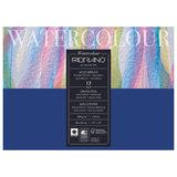 "Альбом для акварели БОЛЬШОЙ А3- (260х360 мм) FABRIANO ""Watercolour Studio"", среднее зерно, 12 л., 300 г/м<sup>2</sup>, 17312636"