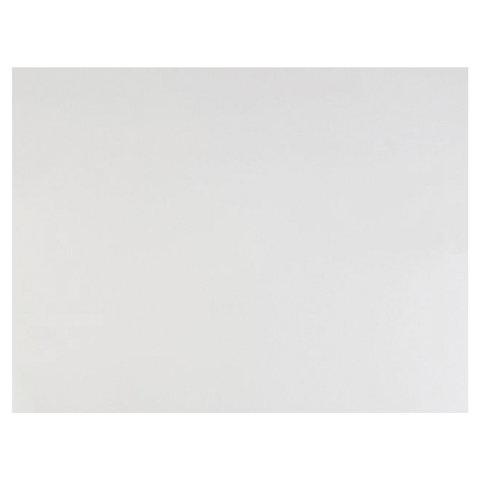 Бумага для пастели (1 лист) FABRIANO Tiziano А2+ (500х650 мм), 160 г/м2, белый, 52551001