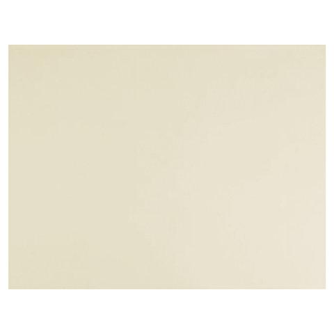 Бумага для пастели (1 лист) FABRIANO Tiziano А2+ (500х650 мм), 160 г/м2, бледно-кремовый, 52551040