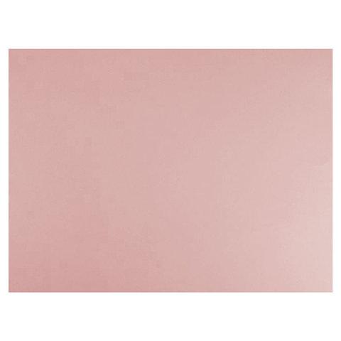 Бумага для пастели (1 лист) FABRIANO Tiziano А2+ (500х650 мм), 160 г/м2, розовый, 52551025