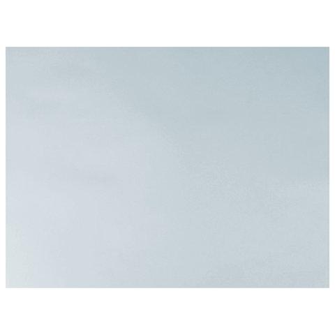 Бумага для пастели (1 лист) FABRIANO Tiziano А2+ (500х650 мм), 160 г/м2, серый холодный, 52551029