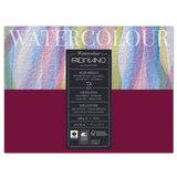 "Альбом для акварели А4+ (240х320 мм), FABRIANO ""Watercolour Studio"", среднее зерно, 75 л., 200 г/м<sup>2</sup>, 17522432"