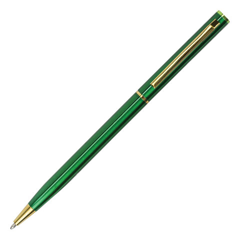 Ручка подарочная шариковая BRAUBERG