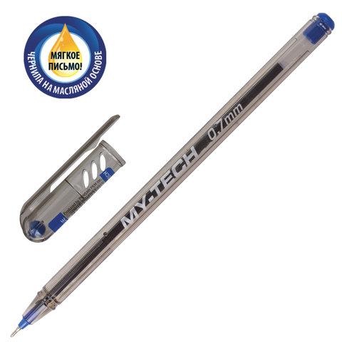 Ручка шариковая масляная PENSAN