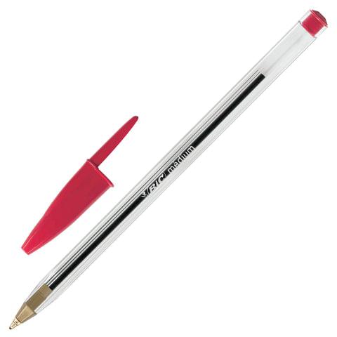 Ручка шариковая BIC