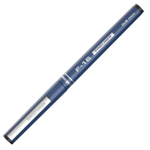 Ручка капиллярная ERICH KRAUSE