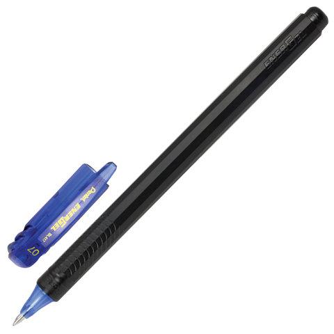 Ручка гелевая PENTEL (Япония)