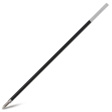 Стержень шариковый BEIFA (Бэйфа), 125 мм, СИНИЙ, узел 0,7 мм, линия письма 0,5 мм, LAK1065A-BL