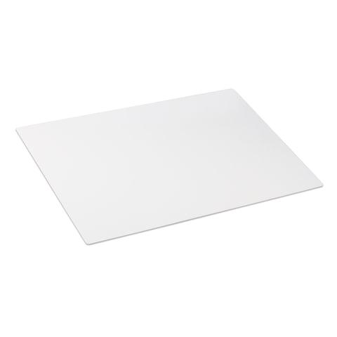 Доска для работы с пластилином KOH-I-NOOR, А4, 210х297 мм, 331003