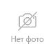 Папка на 2 кольцах BRAUBERG, диагональ, 25 мм, темно-синяя, до 120 листов, 0,8 мм, 221343