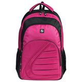 "Рюкзак BRAUBERG для старшеклассников/студентов/молодежи, ""Спорт"", 25 литров, 34х15х46 см, 225292"