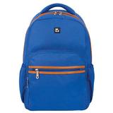 """Рюкзак BRAUBERG для старшеклассников/студентов/молодежи, """"Стоун"""", 27 литров, 45х29х14 см, 226346"""