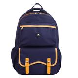 """Рюкзак BRAUBERG для старшеклассников/студентов/молодежи, """"Кардифф"""", 27 литров, 46х31х14 см, 226352"""