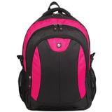 """Рюкзак BRAUBERG для старшеклассников/студентов/молодежи, """"Пинк"""", 24 литра, 44х31х15 см, 226380"""