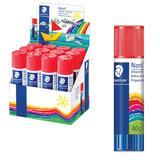 Клей-карандаш STAEDTLER (Германия), 40 г, 960 40 NCA