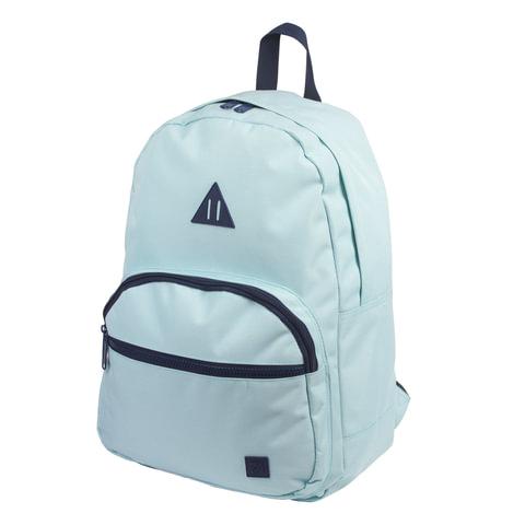 Рюкзак BRAUBERG молодежный, с отделением для ноутбука,