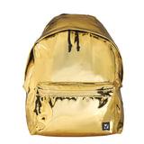 """Рюкзак BRAUBERG молодежный, сити-формат, """"Винтаж"""", светло-золотой, 41х32х14 см, 227094"""