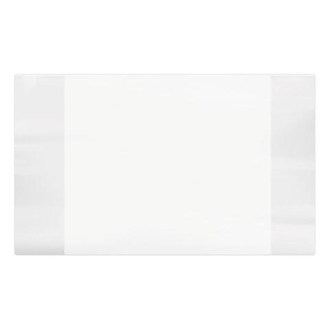 Обложка ПЭ для дневников и тетрадей ПИФАГОР, 90 мкм, 210х350 мм, 227423