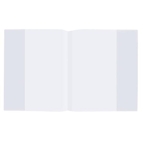 Обложка ПЭ для учебников Петерсон, Моро, Гейдман,