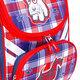 """Ранец для учениц начальной школы ПИФАГОР, """"Скотч-терьер"""", 36х28х15 см, 227932"""