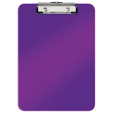 Доска-планшет LEITZ