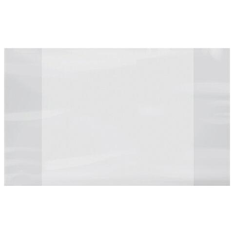 Обложка ПЭ 225х355 мм для дневников и учебников младших классов, ПИФАГОР, 60 мкм, 229375