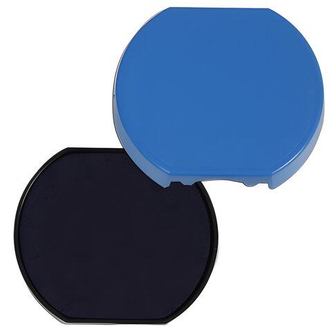 Подушка сменная №6/46040 для TRODAT NEW PRINTY 46040, синяя