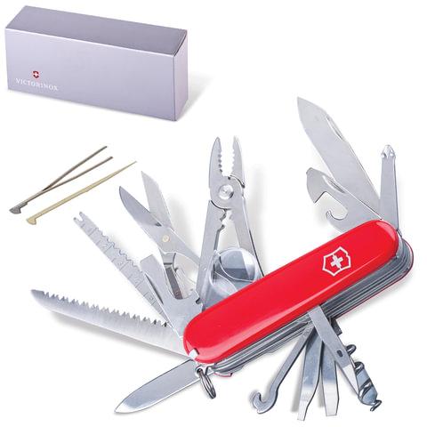 Подарочный нож VICTORINOX